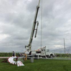Windmill Crane (2)